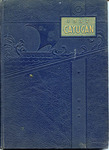The Cayugan 1932