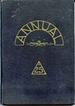 The Annual 1925