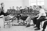 IC Then and Now: Downtown Campus Part II