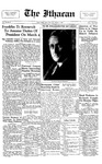 The Ithacan, 1933-03-01