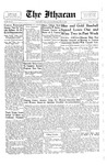 The Ithacan, 1933-05-17