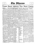 The Ithacan, 1936-01-10