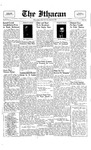 The Ithacan, 1936-03-20