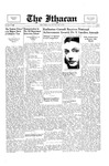 The Ithacan, 1937-04-02