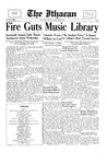 The Ithacan, 1937-04-30