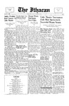 The Ithacan, 1937-05-14