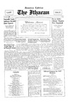 The Ithacan, 1937-05-28