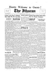 The Ithacan, 1940-05-03