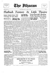 The Ithacan, 1941-01-17