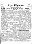 The Ithacan, 1942-02-13
