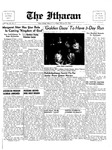 The Ithacan, 1942-02-27