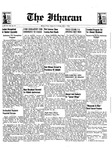 The Ithacan, 1942-05-01