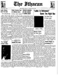 The Ithacan, 1942-07-10