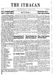 The Ithacan, 1944-02-25