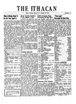 The Ithacan, 1946-03-28