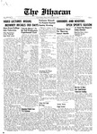 The Ithacan, 1946-10-04