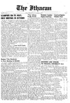 The Ithacan, 1946-10-11