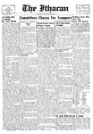 The Ithacan, 1946-11-01