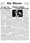 The Ithacan, 1947-02-07