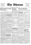 The Ithacan, 1948-02-13