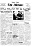 The Ithacan, 1948-03-19