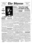 The Ithacan,  1949-12-09