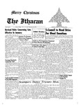 The Ithacan, 1950-12-15