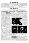The Ithacan, 1953-03-13