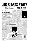 The Ithacan, 1953-12-11