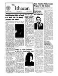 The Ithacan, 1965-02-19