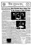 The Ithacan, 1966-03-11