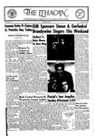 The Ithacan, 1966-03-18