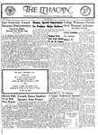 The Ithacan, 1966-10-27