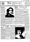 The Ithacan, 1967-02-23