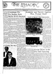 The Ithacan, 1968-04-05
