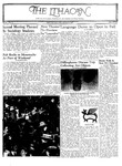 The Ithacan, 1969-02-07