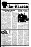 The Ithacan, 1973-05-03
