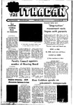 The Ithacan, 1975-02-06