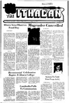 The Ithacan, 1975-04-17