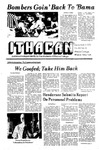 The Ithacan, 1975-12-04 by The Ithacan