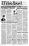 The Ithacan, 1978-02-09
