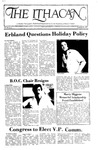 The Ithacan, 1979-09-27