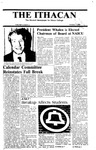 The Ithacan, 1984-02-02