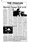 The Ithacan, 1984-12-13