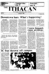 The Ithacan, 1989-02-09
