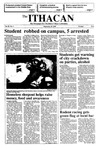 The Ithacan, 1990-09-20