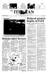 The Ithacan, 1997-12-11