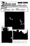 The Ithacan, 1998-04-30