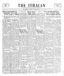 The Ithacan, 1931-03-10