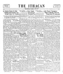 The Ithacan, 1931-05-12 by Ithaca College